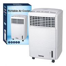 Benross 42240 Portable Air Cooler, 60 W [Energy Class a] 220 volts NOT FOR USA